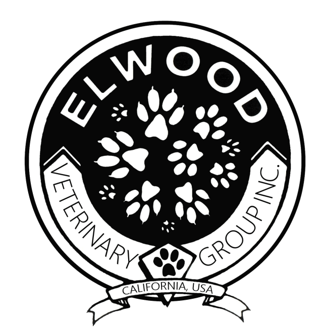 Elwood Veterinary Group, Inc.